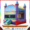 Castillo animoso de salto inflable de la casa animosa inflable de la gorila