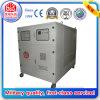 Banco de carga AC400-500kw -Automático