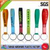 Custom Keychain Silicone/Rubber Key Chain/Keyring (TH-6314)