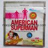 Американский супермен для Male Enlargement Sex Pills