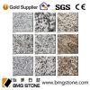 판매 중국 최신 화강암 G439/G602/G603/G633/G640/G664