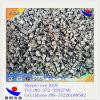 Кремний кальция как Deoxidizer для Steelmaking