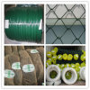 Chain Link Fenceのための1.5/2.5mm PVC Wire