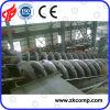 Linha energy-saving da limpeza de minério do ferro da venda quente
