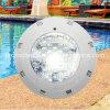 Lumière LED de piscine 12V sous-marins LED Pond Light