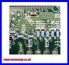 Les PCB et assemblée avec le service de fabrication de composants (PCBA)