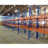 Industrielles Speicherladeplatten-Racking-Cer genehmigte