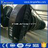 Tubo flessibile resistente all'uso di alta pressione TPU Layflat con pressione 25bar