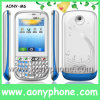 Screen-Mobiltelefon mit lautem Lautsprecher (M6)
