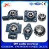 Chumacera de acero cromado UCP218 UCP219 UCP220 suministro directo de fábrica
