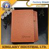 Unità di elaborazione di qualità superiore Notebook di Promotional con Customized Logo (N-03)