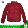 Способ Coat Jacket для Clothes Women (Padded TL-331)