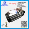 Bytom 광업 780h/S 360W를 위한 Bitmain 새로운 Antminer B3 Asic 광부 ---재고 판매 --자유로운 Shiping