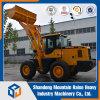 Mr630b große Aufgaben-Rad-Ladevorrichtung 3 Tonnen-Kapazitäts-niedriger Preis