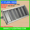 Bridgelux LED Flood Light 180W (Lt.-fl008-180)
