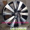 Rodas da réplica KIA da liga de alumínio do carro 18inch de China