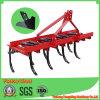 Рыхлитель весны фермы с 9 инструментами трактора зубец 3zt-1.8