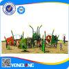 De nieuwste Speelplaats van de Kleuterschool van het Ontwerp met de Prijs van de Fabriek