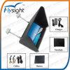 D67 Flysight 7  HD Diversity Fpv Monitor für Dji Phantom 2 Vision rtf Quadcopter