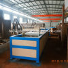 Квадратная машина Pultrusion трубы FRP квадрата стеклоткани прессформы Pultrusion пробки