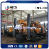 Dfl-600 Crawler Old / New Drilling Deep Hole Boring Machine