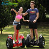 с самоката удобоподвижности колеса дороги 2 электрического для сбывания, самокат баланса собственной личности электрический