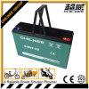 12V32ah Sealed Lead Acid (SLA) Maintenance Free Battery para Electric Scooter