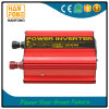 Inversor de la potencia de Hanfong 12V con el mejores precio y calidad (TP300)