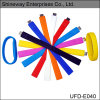 Colorida pulsera USB Flash Drive Popular para la Promoción de Verano (E040)
