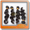 Good Quality、Suitable Price From KblのインドのHair