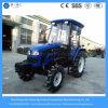 70HP de grote 4WD Gereden Tractor van Deutz/Yto Motor met AC Cabine