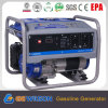 3.3kw Single Phase DIGITAL Petrol Gasoline Generator