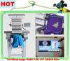 Prix automatisés chauds de machine de broderie de Holiauma Swf avec une machine principale de broderie d'ordinateur de chapeau de T-shirt automatisée par Chine