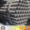 Scaffolding saldato Steel Pipe Price e Scaffolding Material Specification
