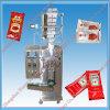 De Verpakkende Machines Van uitstekende kwaliteit van het Sachet van de Tomatenpuree van de Leverancier van China