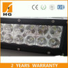 14inch 72W CREE/Epistar LED van Road Light Bar (Hg-8624-72W)