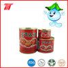 Estrela Marca pasta de tomate com preço baixo