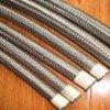 O nylon trançado do aço inoxidável Teflon/PTFE/que compete o freio Hoses SAE100 R14