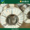 Bandes galvanisées régulières d'acier d'IMMERSION chaude de paillette d'approvisionnement
