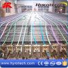 Fabrikant van de Slang van de Tuin van pvc van Fabriek met Prijs Competitve