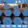A519 De Pijp van het Koolstofstaal ASTM met Ce