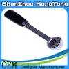 Ручка металла для машины Operating