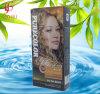 Salud y Seguridad Esencia Natural Henna Hair Basado Colores