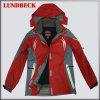 Куртка зимы самых лучших женщин надувательства для Outerwear
