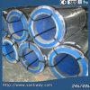 Da manufatura de aço da folha da bobina do metal do material de construção venda quente