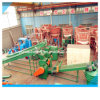 폐기물 고무 재생 기계