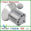 70-200W Sheet Aluminum Heatsink LED High Bay Light