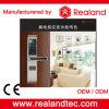 Bloqueo de puerta al aire libre elegante biométrico de la huella digital de Realand Electrice (F1)