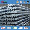 ASTM 276 Edelstahl-runder Stab für Aufbau