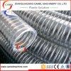 Filo di acciaio che rinforza la macchina del tubo/macchina rinforzante di plastica del tubo